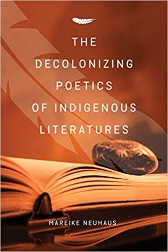 Decolonizing Poetics